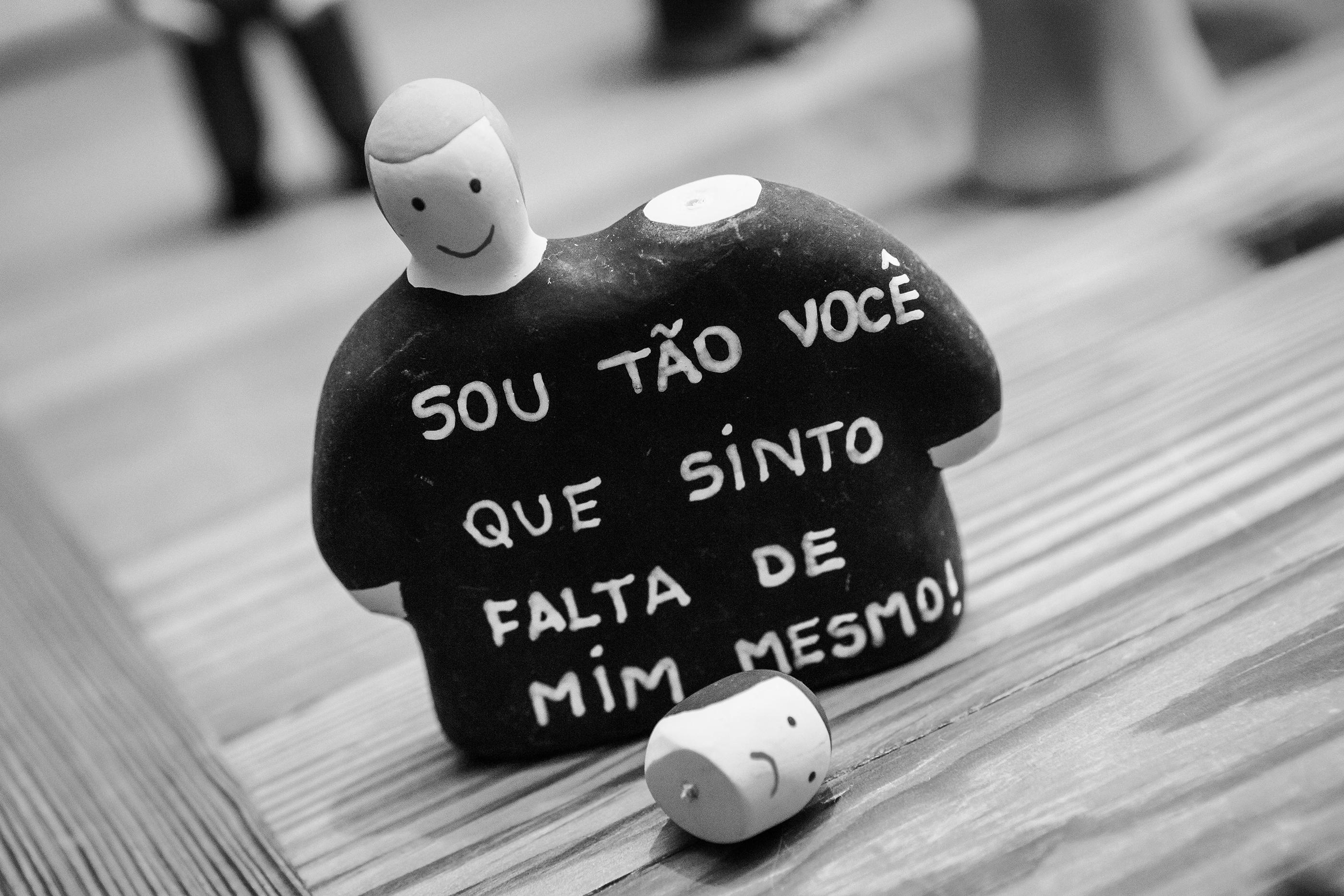 casal_Paula081